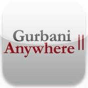 Search gurbani desktop version ive fandeluxe Images